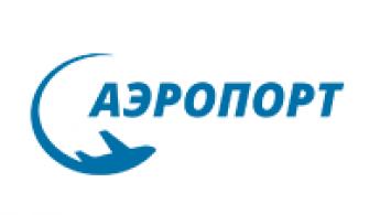 Explore WaterSports